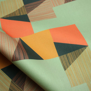 The Alva Print