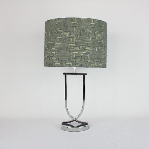 Medium Etive Lampshade