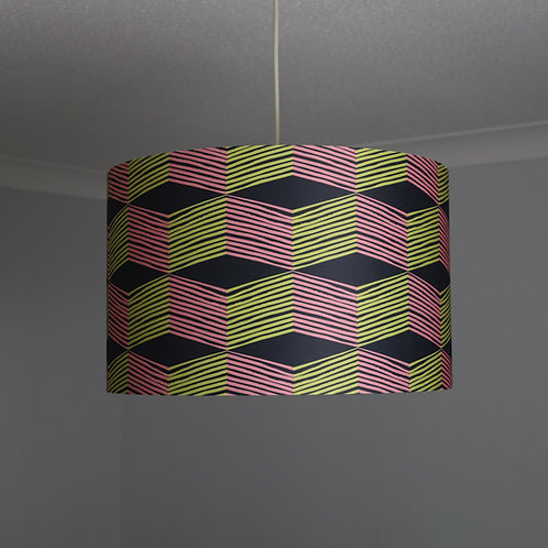 Large Reform Lampshade