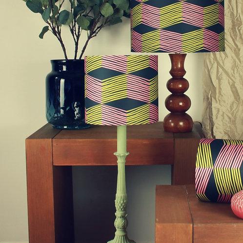 Tiny Lampshades
