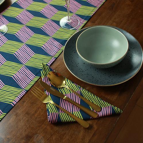Large Table Linen Bundle