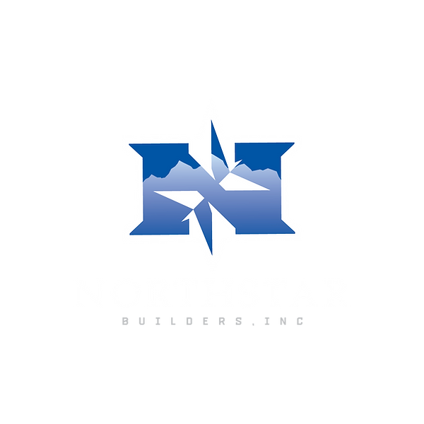 Northstar%20LOGO%202019%20FINAL-Primary%