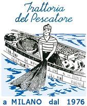 Logo-TrattoriDelPEscatore-Milano-Marchio