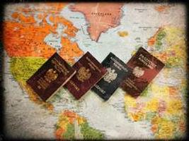 passportpl1.jpg