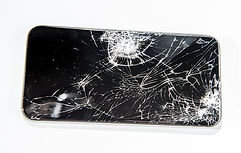 iphone rotto.jpg