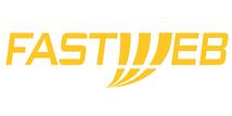 logo-fastweb-png-3.png