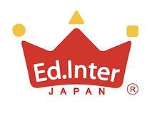 ED Inter Logo.jpg