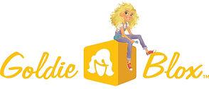 GoldieBlox網頁用圖_6.jpeg