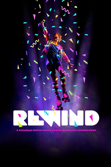 Rewind Production Image Poster.jpg