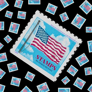 Stamps Production Image.png