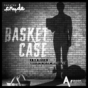 Basket Case Production Image Main.png
