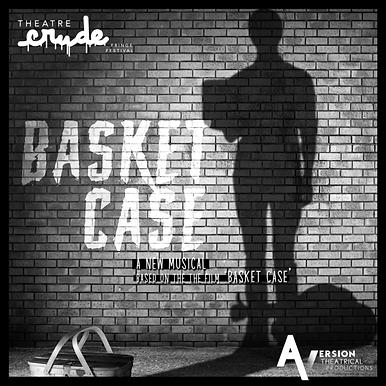 Basket Case Production Image Main.png
