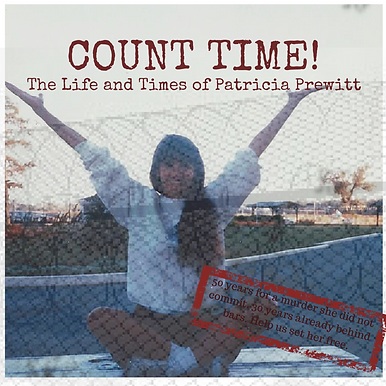 Count Time Production Image.png