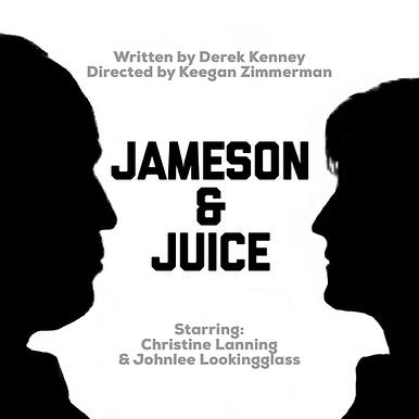 Jameson & Juice Production Image.png