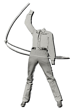 cowboy with lasso_no background copy.png