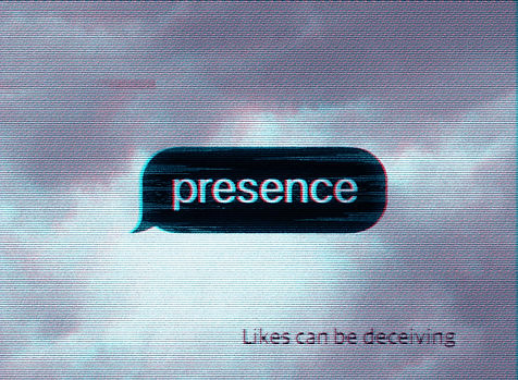 presence show image.jpeg