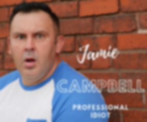 Jamie Image 1.png