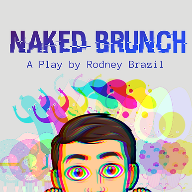 Naked Brunch Production Image Main.png