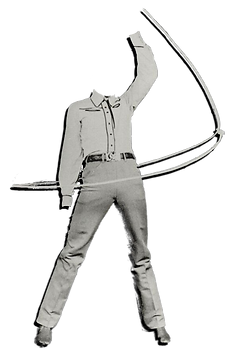 cowboy%20with%20lasso_no%20background%20copy_edited.png