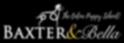 B&B PARTNERS Logo WHITE.webp