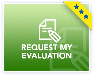 request-my-free-evaluation.png