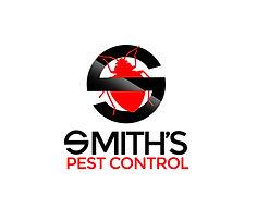 pest control1.jpg