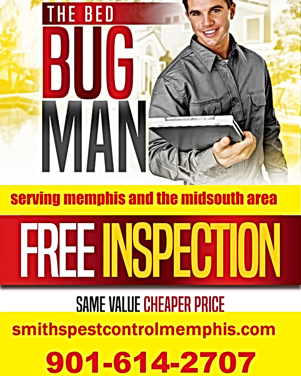 The bed bug man Smiths1_edited.png