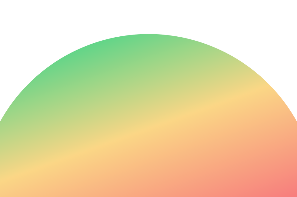 Footer_gradient@3x.png