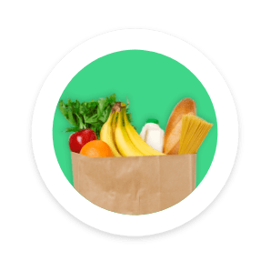 Groceries-min.png