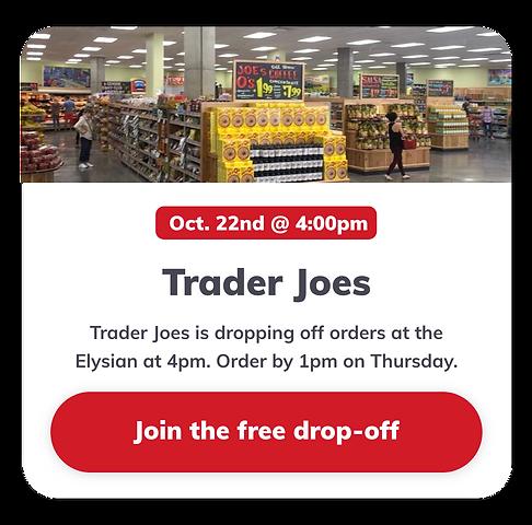 TraderJoesElysian.png
