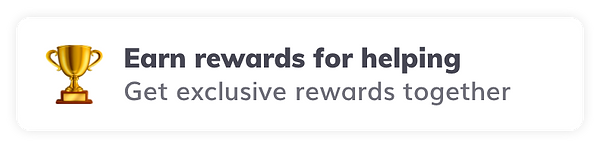 Earn rewards.png