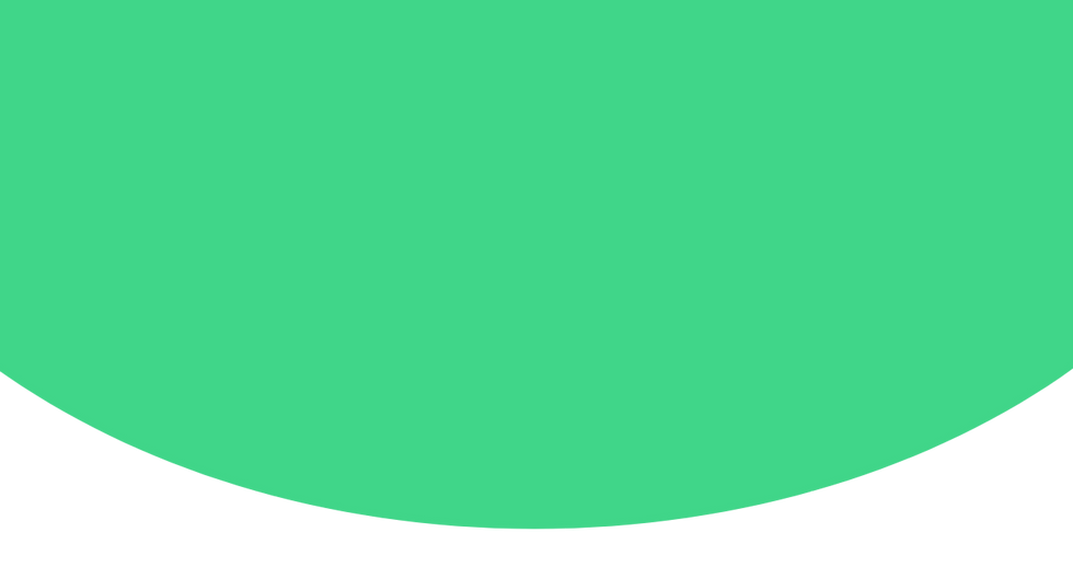 Greenbackground_edited_edited.png