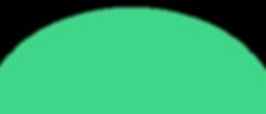 GreenSemi-min.png