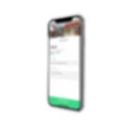 iPhone X mockup tilt left.png