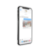 iPhone X mockup tilt right.png