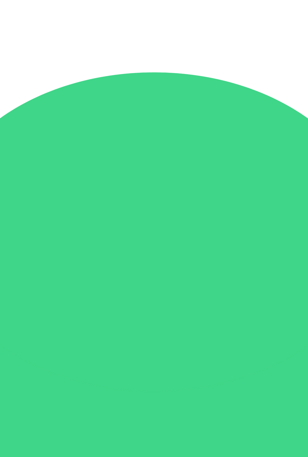 Greenbackground.png