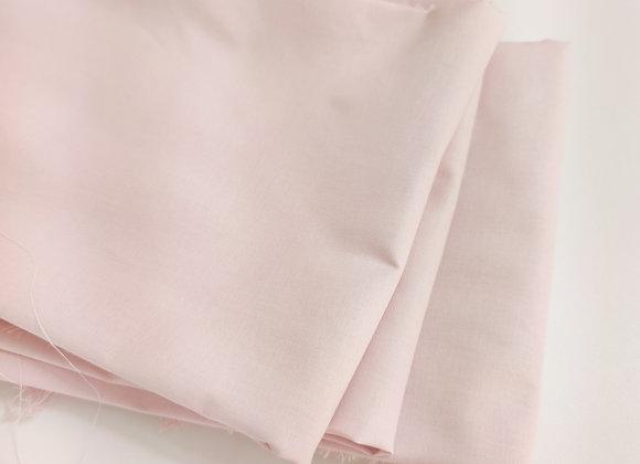 Tecido pele de boneca -número 1- Rosado