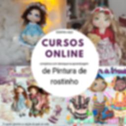 cursos online QUADRADO.png