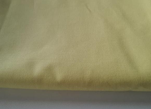 Tecido Tricoline 100% algodão- 0,50MT cod. 216