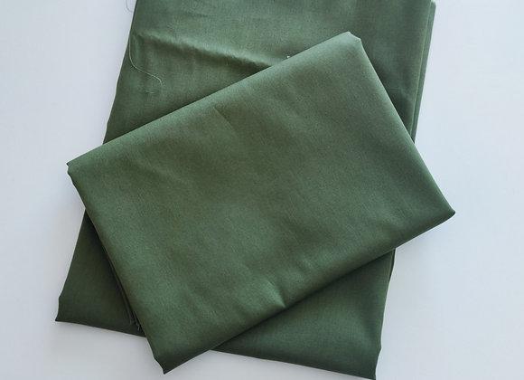 Tricoline 100% algodão- 0,50MT cod. 205
