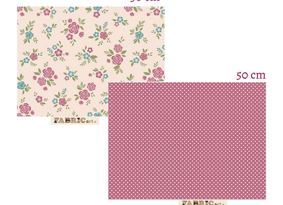 Compose duo floral com poá-04