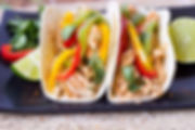 crockpot-chicken-fajitas-featured.jpg
