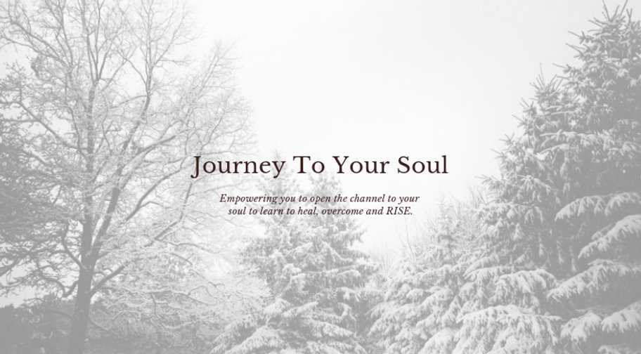 Journey To Your Soul.jpg