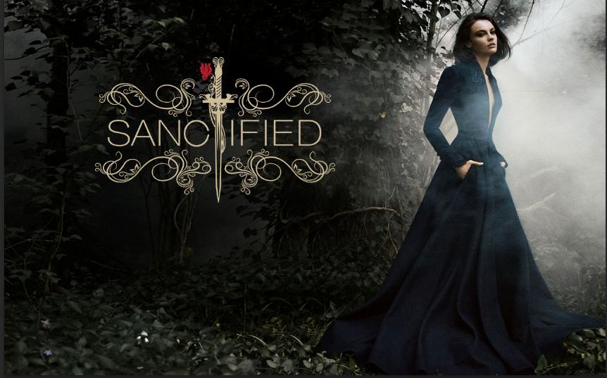 sanctified.png