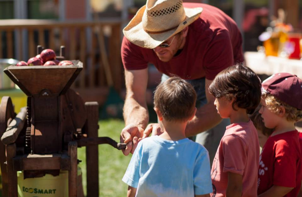 Cider Press with Tim and Kids.jpg