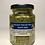 Thumbnail: Dharma's Special Blend Herb Salt