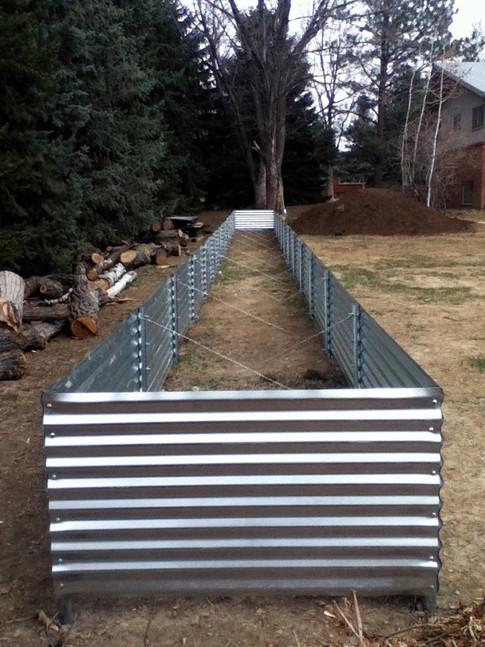 Corrugated Raised Bed.jpg