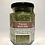 Thumbnail: Tuscan Herb Salt