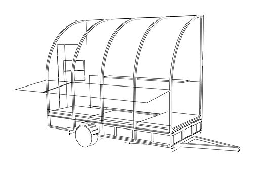 Trailer Hoophouse 1.jpg