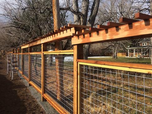 Fence Construction.jpg